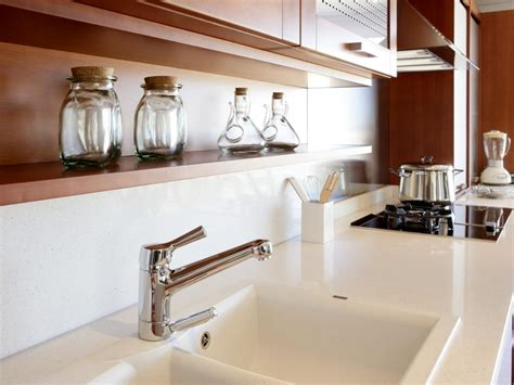 corian kitchen top corian kitchen countertops hgtv
