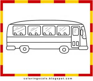 HD wallpapers coloring page of rosa parks