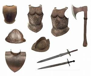 Conquistador armor | Spanish Conquistadors | Pinterest
