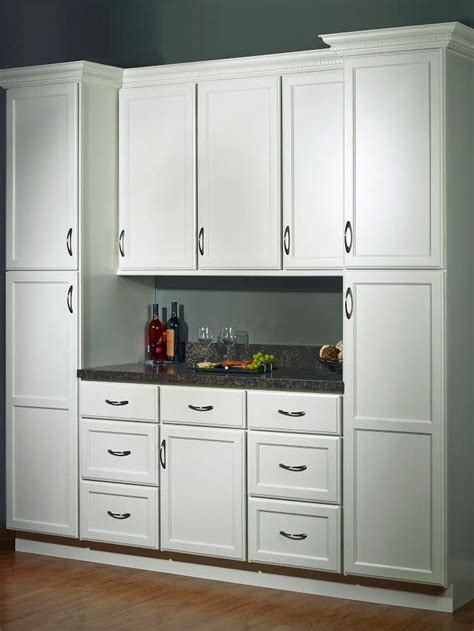 northeast factory direct kitchen cabinets kitchen cabinets in cleveland ohio northeast 7121
