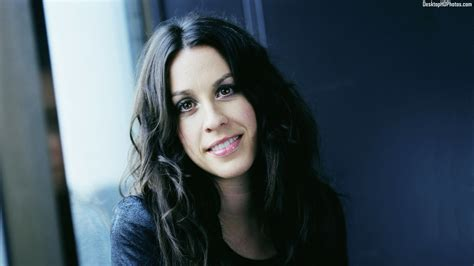 alanis morissette wallpapers high quality