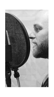 Behind the Scenes - Recording the Ukulele CD - YouTube