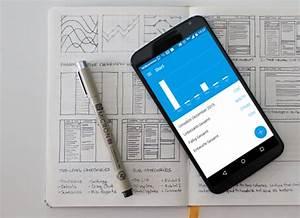 Smartmobil Rechnung : neue debitoor mobile app f r android smartphones debitoor rechnung ~ Themetempest.com Abrechnung