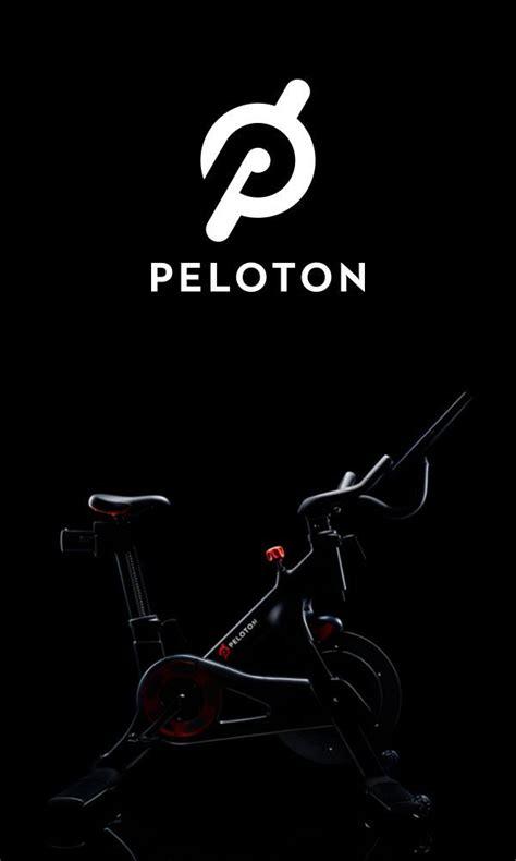 peloton bike gym workout fitness demand indoor equipment exercise trainer motivation schedule cardio machine studio regret quotes workouts skip ones