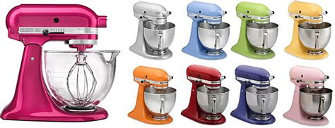 kitchen aid stand mixer colors tones by pantone v2 03 color news views 7643