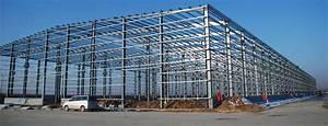 Pre-engineered metal buildings cost and Steel buildings ...