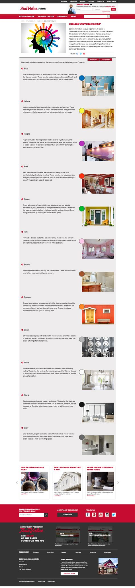 true value paint colors chad 187 archive 187 true value projects and paint