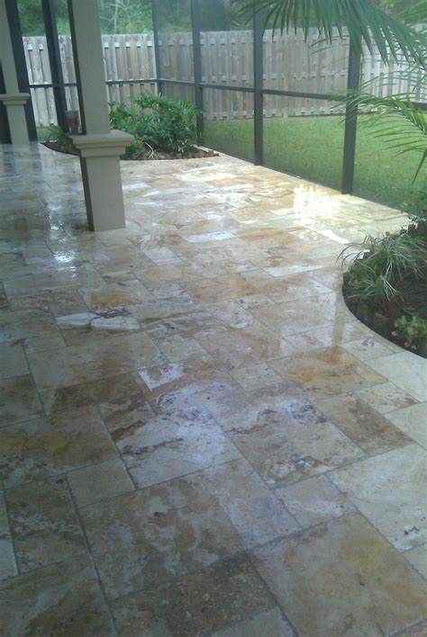 tile flooring mobile al top 28 flooring mobile al 28 best tile flooring mobile al flooring liquidators american