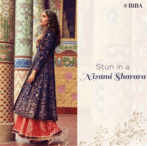top  women clothing brands  india  list