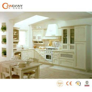 imported kitchen cabinets from china good quality wooden kitchen cabinet imported kitchen