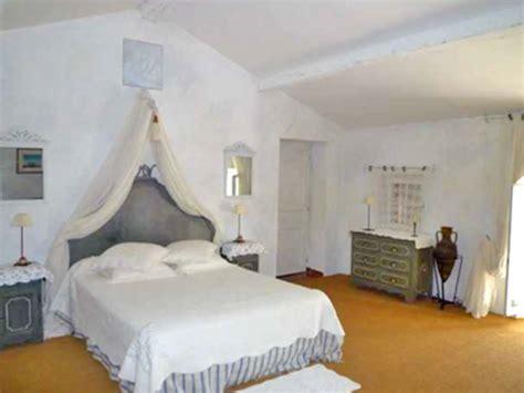 chambre d hotes drome avec piscine chambres d 39 hôtes drôme provençale avec piscine le