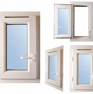 cout fenetre double vitrage cout fenetre double vitrage 3 With prix fenetre double vitrage avec pose