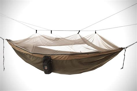 grand trunk skeeter beeter pro hammock swing low the 7 best cing hammocks hiconsumption