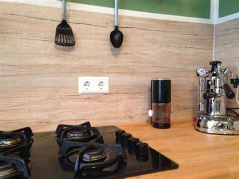 Küche Fliesenspiegel Verkleiden fliesenspiegel verkleiden 3 schicke ideen