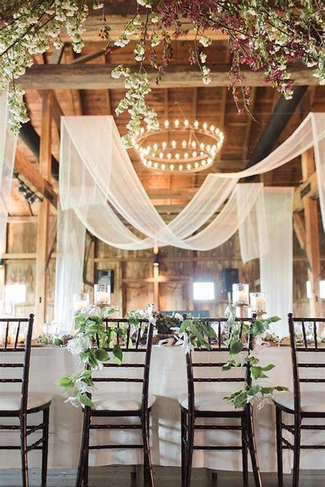 wedding draping hire  weddings  muse decor hire