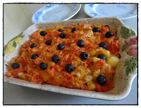 cuisine portugaise morue cuisine portugaise morue au four bacalhau a gomes de sa