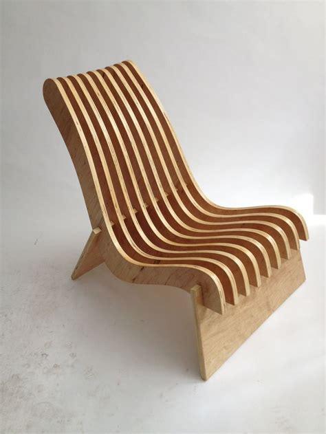 cnc images  pinterest plywood furniture