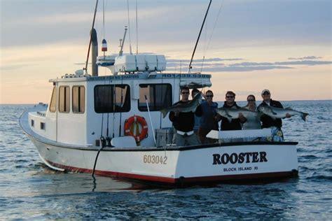 Fishing Boat Montauk by Montauk Boating Guide Boatsetter