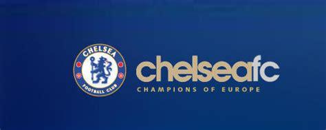 Chelsea Logo   Design, History and Evolution