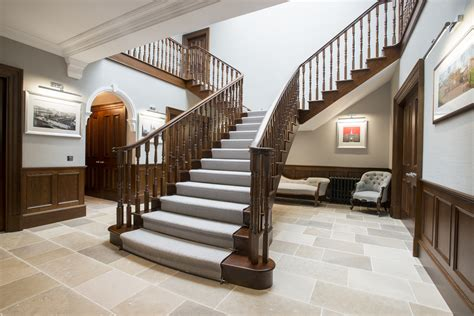 Home Stair : Luxury Staircase