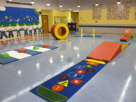 preschool obstacle course ideas every thursday we transform our into a obstacle 121