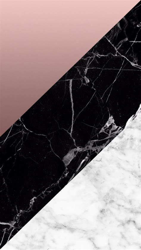 Iphone Gold Lock Screen Marble Wallpaper by Pin By Upchurch On Gold Marble Wallpaper In