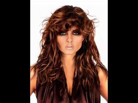 coupe de cheveux moderne pour femme coiffure femme 2013 coupe de cheveux pour femmes 2013