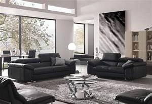 canape cuir buffle italien canap duangle en cuir de With tapis moderne avec canape angle cuir buffle pleine fleur