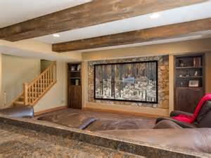 cheap bathroom ideas makeover basement design styles finished basement company