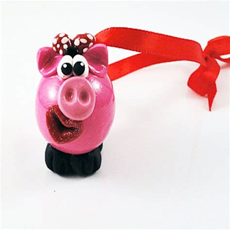1000 images about pig tree on pinterest