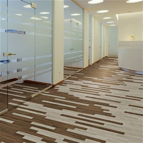 mannington commercial flooring natures path mannington natures path luxury vinyl floors wood look