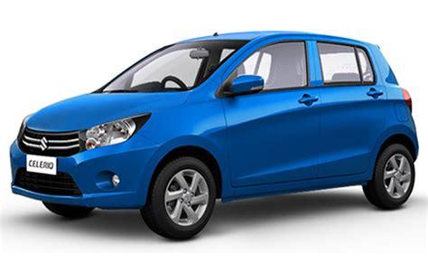 Maruti Suzuki Celerio In India  Features, Reviews