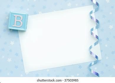 christening background images stock  vectors