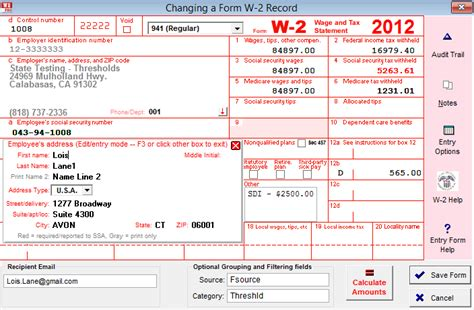 how to find my w2 form online w2 software w2 printing software w2 efile software