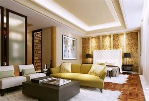 light printed silk panelled feature wall bedroom china With interior design bedroom feature wall