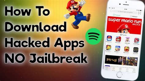 How To Download Paid Or Hacked Apps Free On Ios 11+ (no Jailbreak Lock Screen Ios Download Iphone 2g Nhattao In X Landscape Camera A1203 6 16gb Silver Unlocked Information