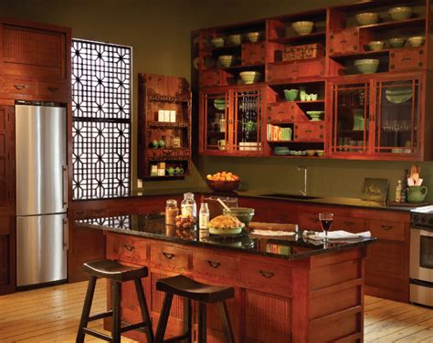 how do i refinish kitchen cabinets guest post 10 easy steps to renovate your home and 8435