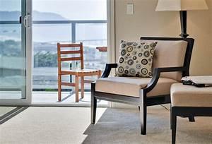 Lounge, Chairs, For, Living, Room, U2013, Homesfeed