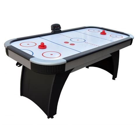 air hockey arcadecoin op forum neoseeker forums