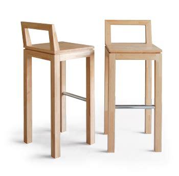 bancs tabourets en bois massif flip design boisflip design bois