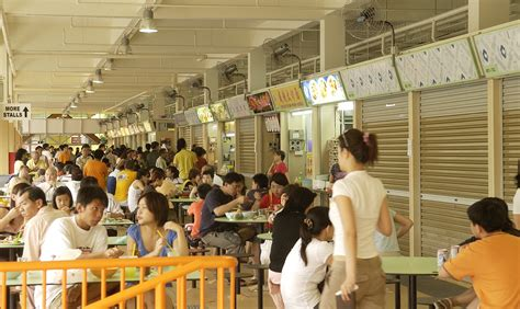 cuisine centre top 10 cheap best hawker centres in singapore living