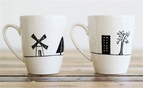40 Creative Coffee Mugs Painting Ideas. Table Ideas For Restaurants. Small Kitchen Ideas Colors. Bathroom Ideas Teal. Eye Makeup Ideas Dark Skin Tone. Kitchen Remodel Ideas Raised Ranch. Kitchen Lighting Ideas Lowes. Date Ideas Under $20. Room Ideas Modern
