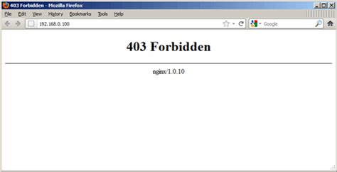 Nginx Trojan (welcome, 404 Not Found, 403 Forbidden)