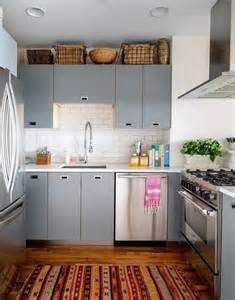 best decorating ideas small kitchen decorating ideas 25 small kitchen design ideas page 4 of 5