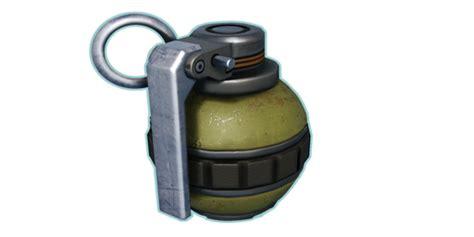 xcom the bureau frag grenade xcom 2 xcom wiki fandom powered by wikia