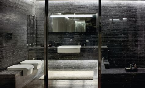 Bathrooms Of The World : The Most Beautiful Bathrooms In The World