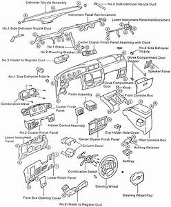 Solved Chevy Express Fuse Panel Diagram Fixya