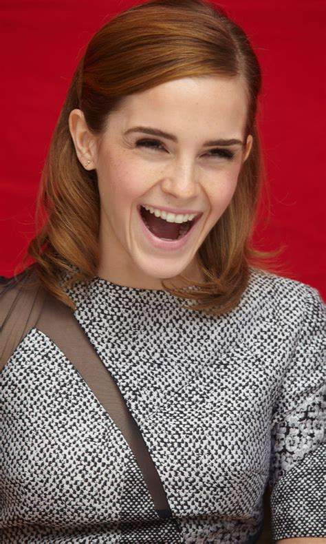 Emma Watson Shock Confession About Hermione Granger