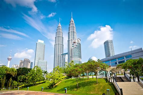 Top 10 Things To Do In Malaysia  Malaysia Mustsee