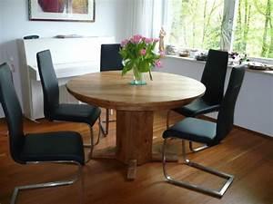 Runder Tisch Buche : runder tisch ausziehbar holztisch rund modern neuesten design runder tisch echtholz ausziehbar ~ Indierocktalk.com Haus und Dekorationen